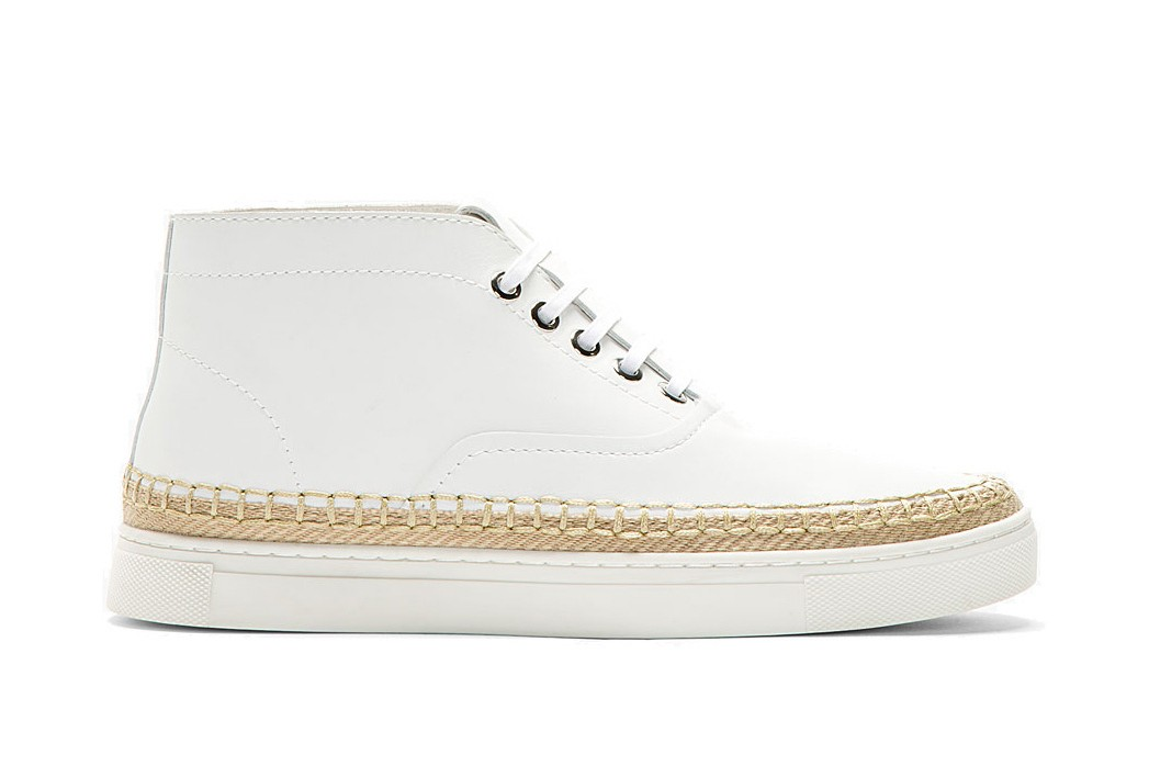 alexander-wang-2014-spring-summer-mid-top-asher-sneakers-2