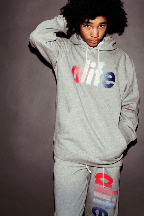 alife-2014-spring-summer-collection-delivery-2-3