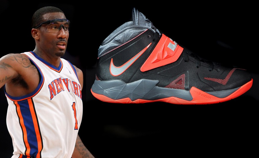 amare-stoudemire-sneaker-contract
