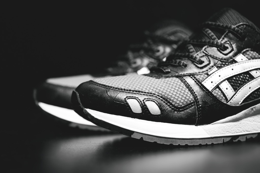 asics-gel-lyte-iii-feature-sneaker-boutique-2506