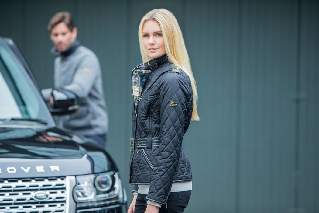 barbour-for-land-rover-2014-fall-winter-collection-3