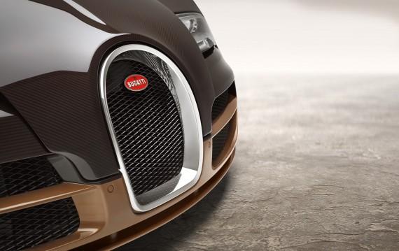 bugatti-grand-sport-vitesse-rembrandt-edition-03-570x359