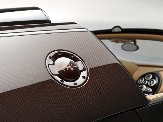 bugatti-grand-sport-vitesse-rembrandt-edition-08-570x428
