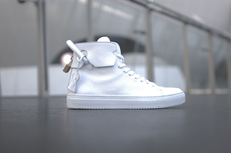buscemi-2014-spring-125mm-collection-3