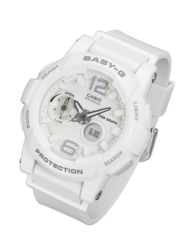 casio_watch_2014_new_collection0181