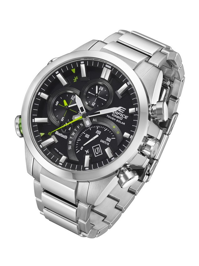 casio_watch_2014_new_collection0185