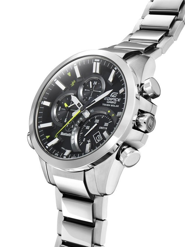 casio_watch_2014_new_collection0186