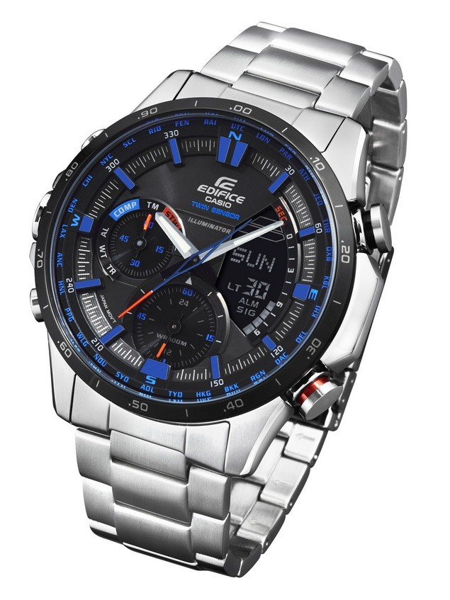 casio_watch_2014_new_collection0187