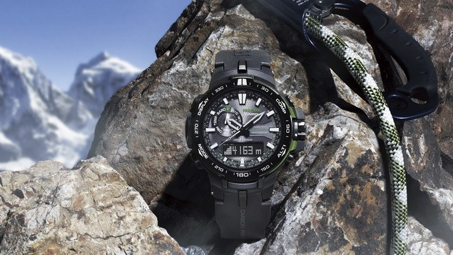 casio_watch_2014_new_collection0195