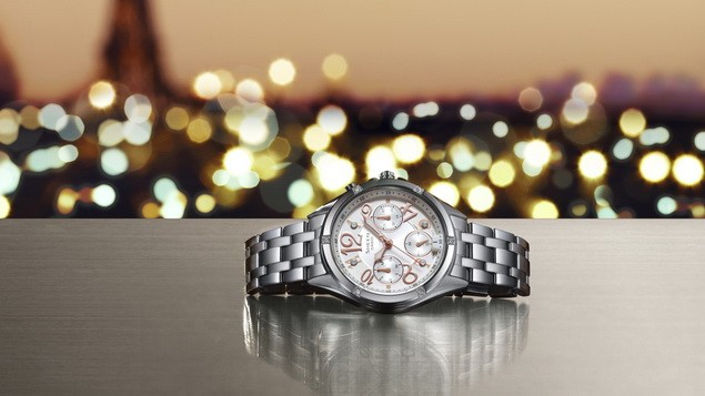 casio_watch_2014_new_collection0197
