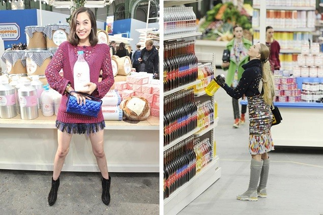 chanel-fall-winter-2014-grocery-store-runway-show-14