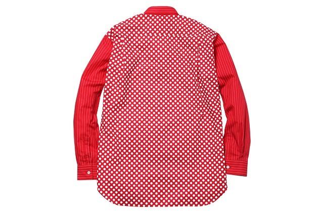 comme-des-garcons-shirt-x-supreme-2014-spring-summer-collection-10