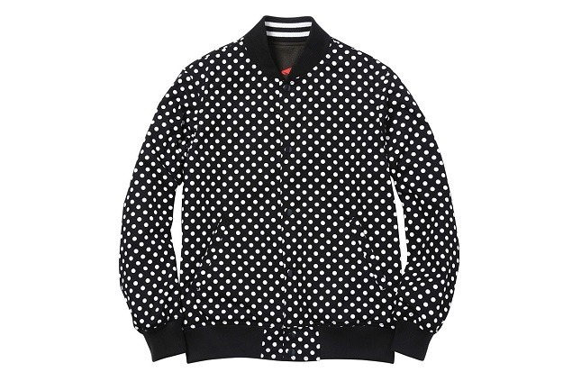 comme-des-garcons-shirt-x-supreme-2014-spring-summer-collection-3