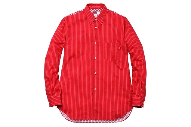 comme-des-garcons-shirt-x-supreme-2014-spring-summer-collection-9