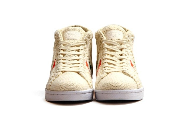 concepts-x-converse-pro-leather-hi-2