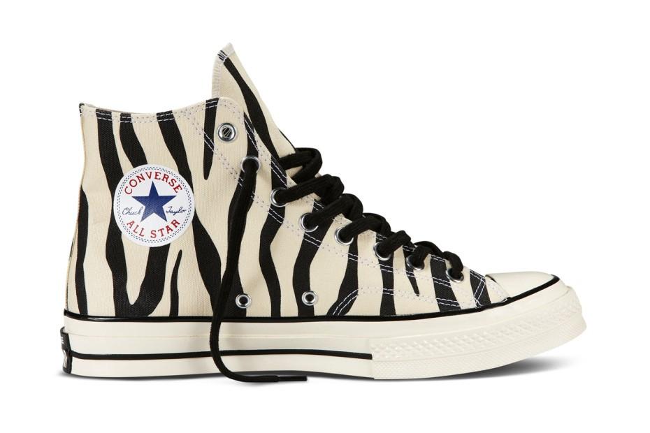 converse-2014-spring-chuck-taylor-all-star-collection-2
