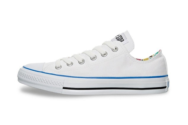 converse-japan-2014-spring-summer-chuck-taylor-all-star-collection-6