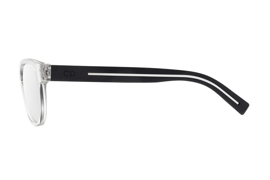dior-homme-2014-summer-soft-black-eyewear-collection-3