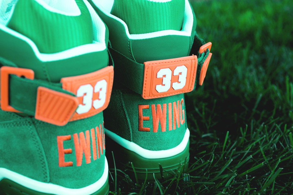 ewing-atletics-33-hi-st-patricks-day-04-960x640