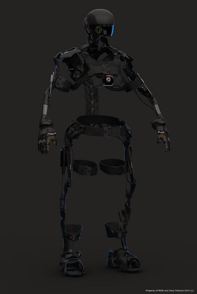 exoskeleton_02