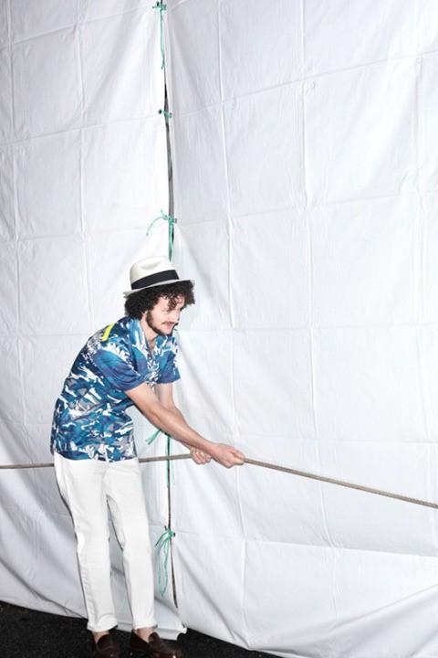 f-s-z-2014-spring-summer-lookbook-9