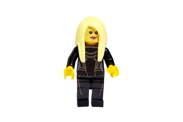 famous-fashion-figures-in-lego-5