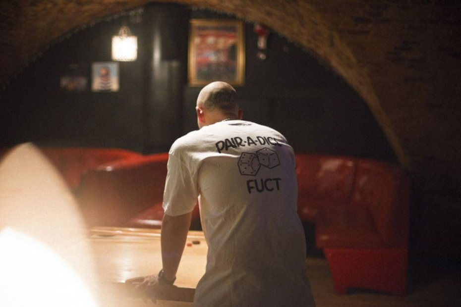fuct-10-spring-summer-pair-a-dice-lookbook-10
