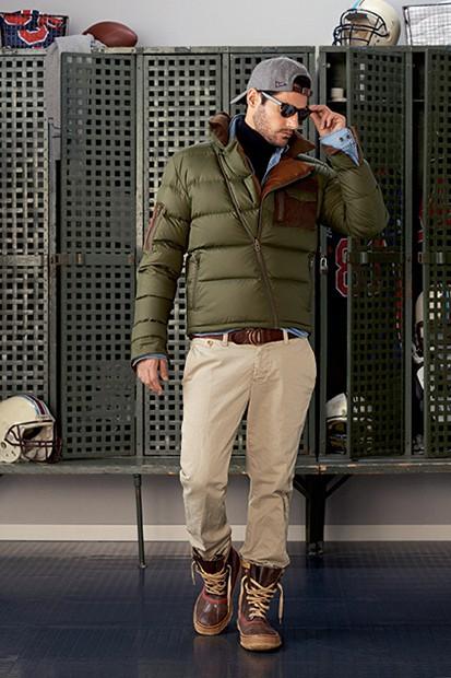gant-by-michael-bastian-10-fall-winter-lookbook-10