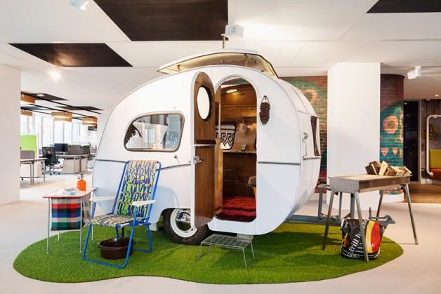 google-amsterdam-office-tour-05-630x419