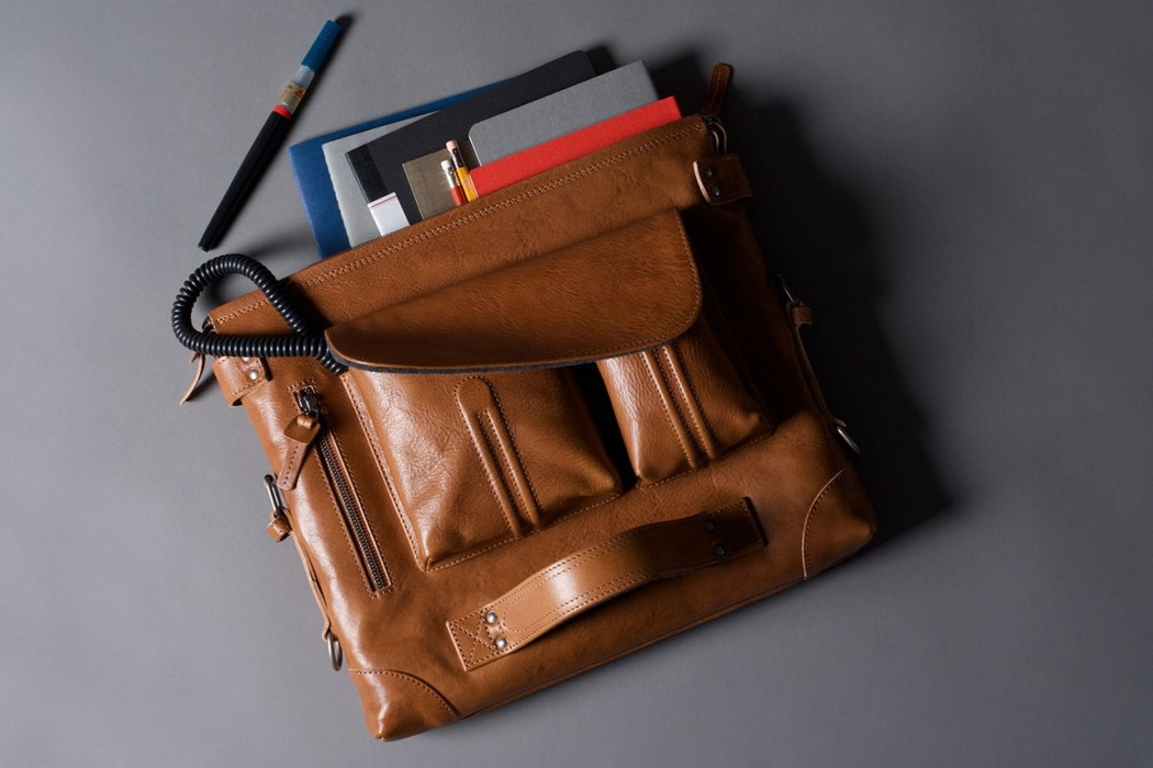 hard-graft-2pack-leather-messenger-3