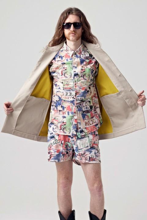 hentsch-man-2014-spring-summer-collection-9