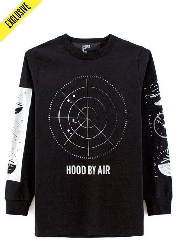 hood-by-air-vfiles-exclusive-21-570x788