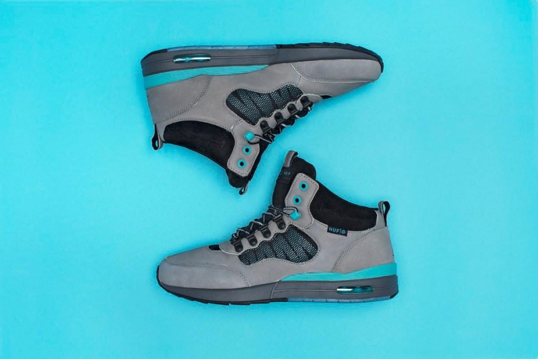 huf-2014-spring-delivery-2-footwear-2