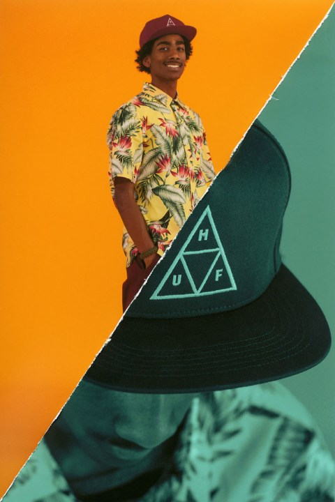 huf-2014-spring-delivery-2-lookbook-7