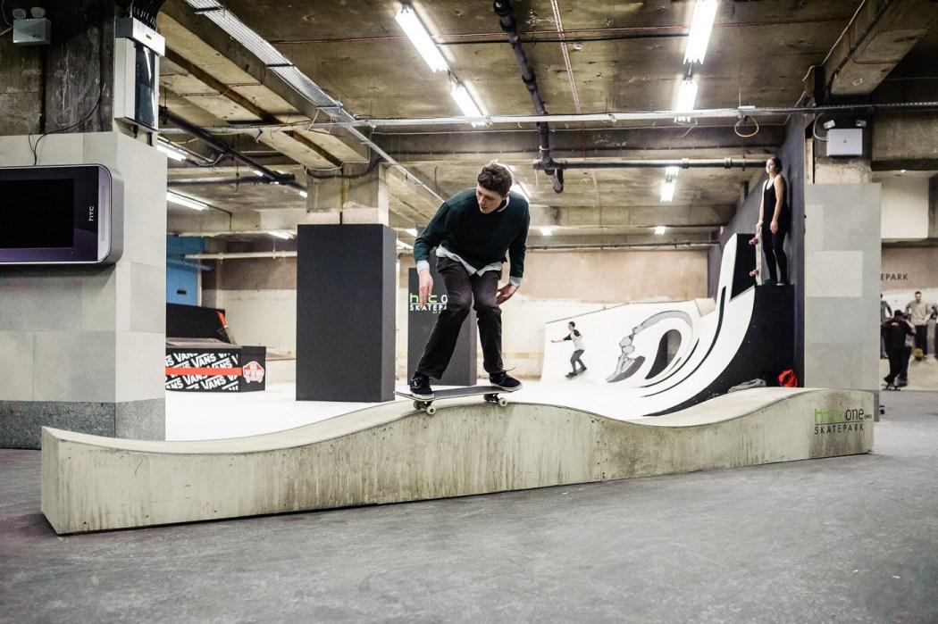 inside-the-htc-one-skatepark-at-selfridges-11