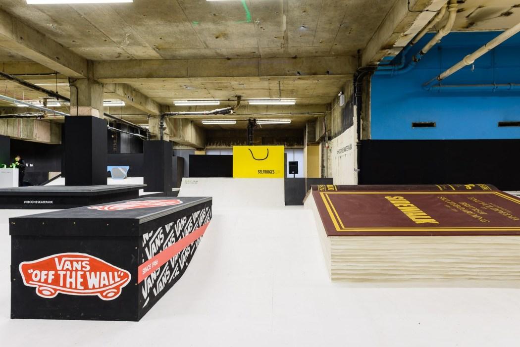 inside-the-htc-one-skatepark-at-selfridges-3