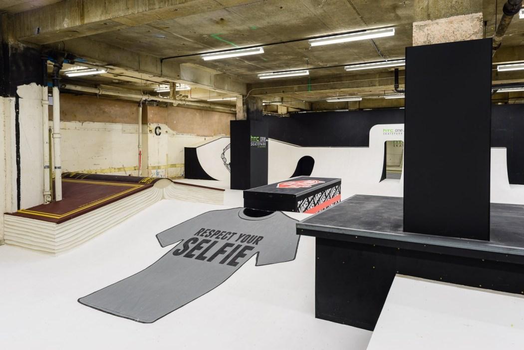 inside-the-htc-one-skatepark-at-selfridges-4