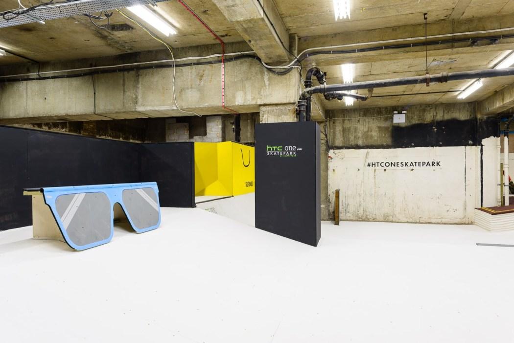 inside-the-htc-one-skatepark-at-selfridges-5