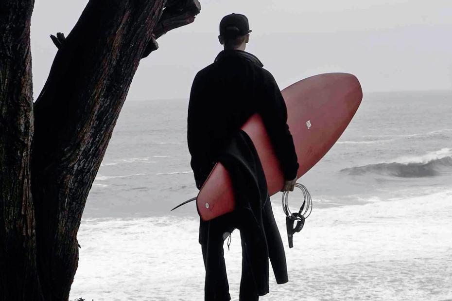 isaora-meyerhoffer-surforwrd-3