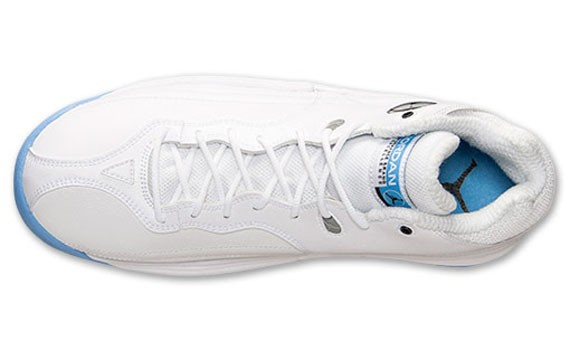 jordan-team-1-white-university-blue-5