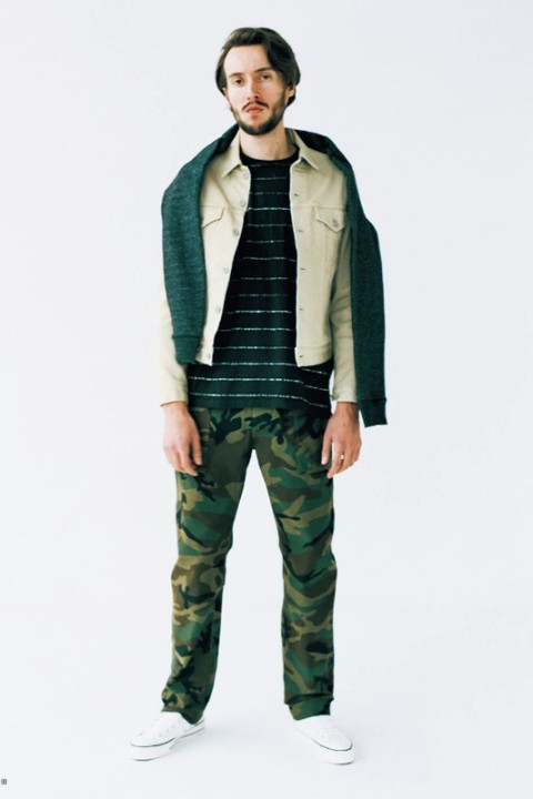journal-standard-2014-spring-summer-lookbook-9