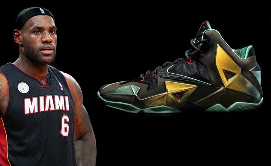 lebron-james-sneaker-contract