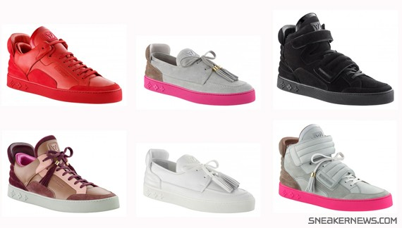 louis-vuitton-kanye-west-sneakers-full-collection-101-540x376