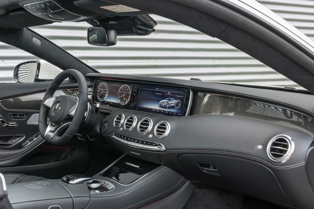 mercedes-benz-s63-amg-4matic-coupe-4