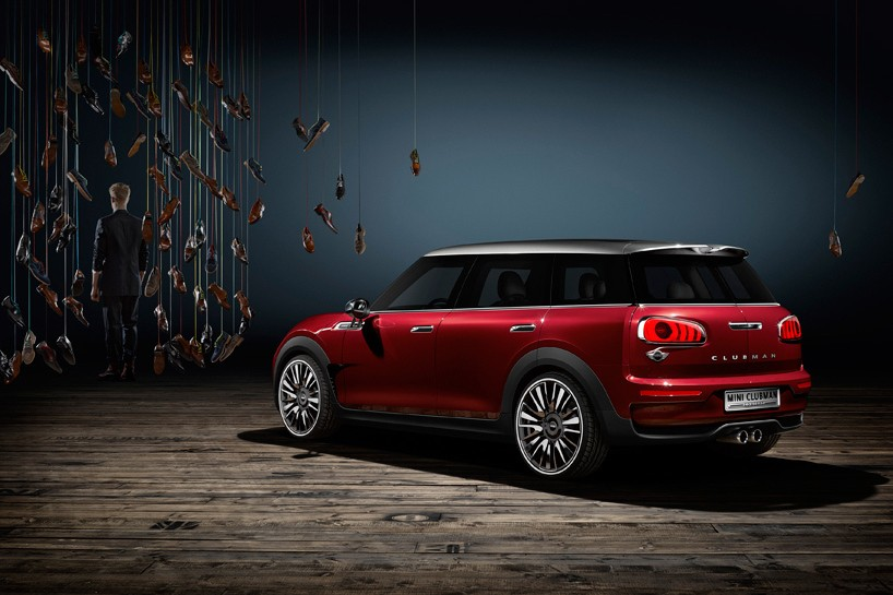 mini-unveils-the-six-door-2015-clubman-concept-3