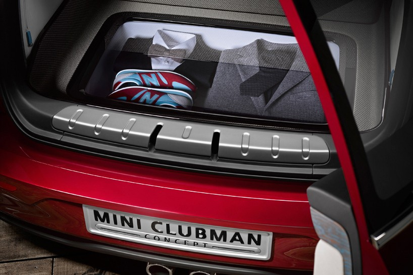 mini-unveils-the-six-door-2015-clubman-concept-5