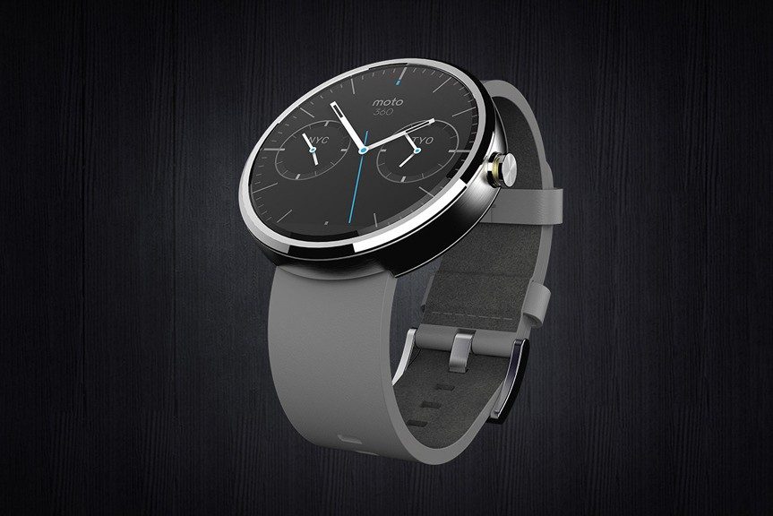 motorola-moto-360-the-first-android-wear-smartwatch-4