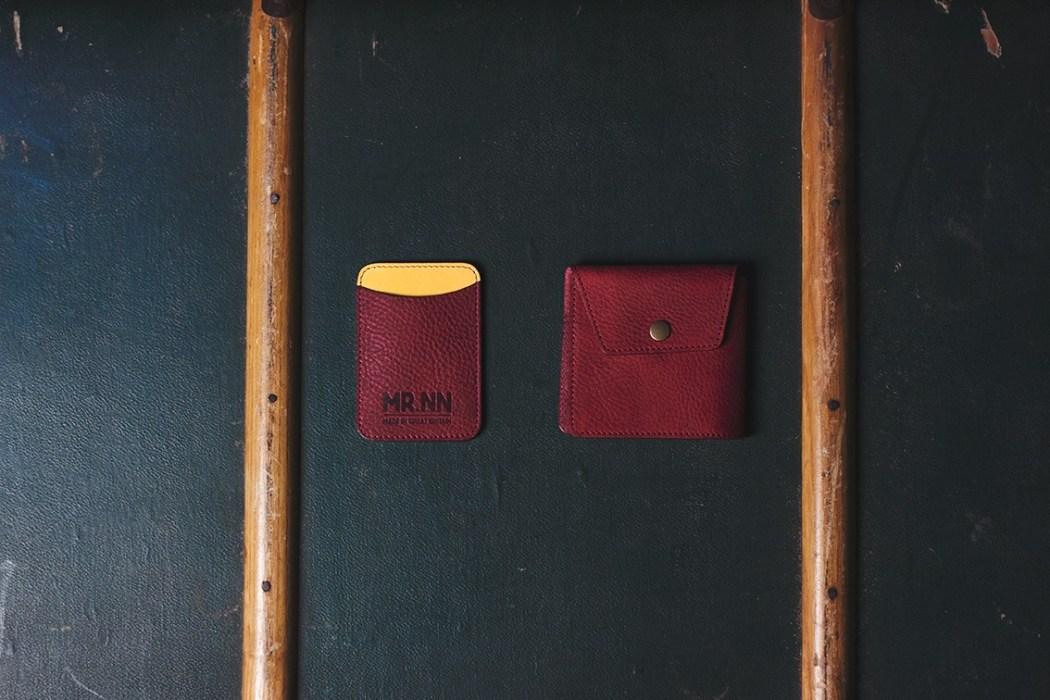 mr-nn-2014-spring-summer-collection-2