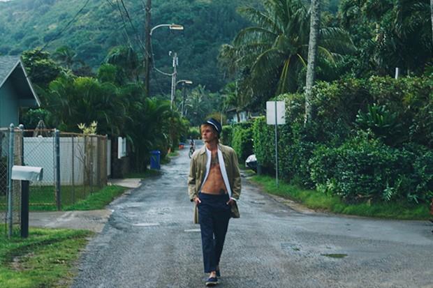 naissance-2014-spring-summer-black-hawaii-editorial-by-honeyee-5