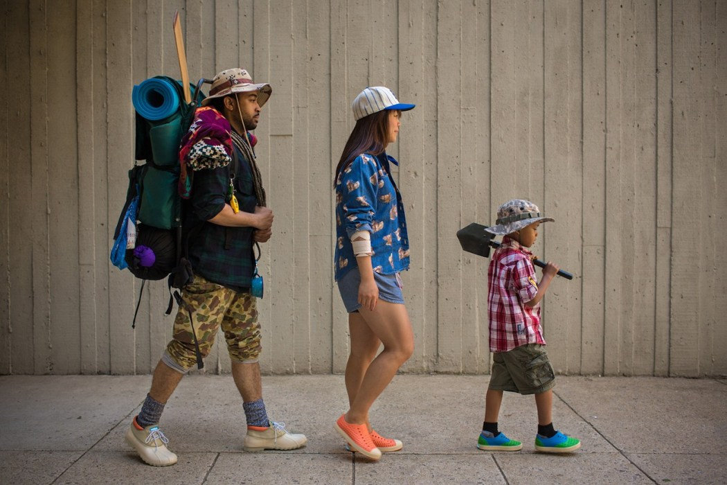 native-shoes-2014-spring-summer-lookbook-7